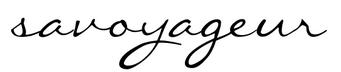 Savoyageur